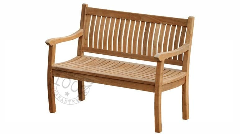 The Death of teak outdoor furniture boston - The Death Of Teak Outdoor Furniture Boston BAGOES TEAK Furniture