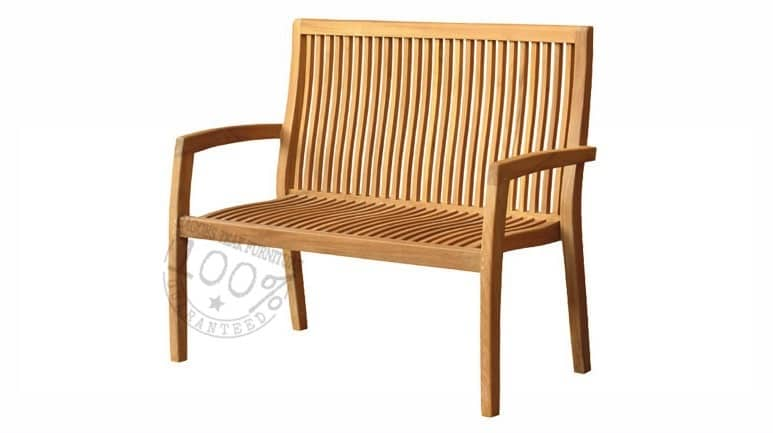 The Best Solution For Teak Garden Furniture That You Can Understand Today Bagoes Teak