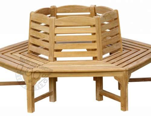 5 Important Elements For teak garden furniture manufacturers indonesia
