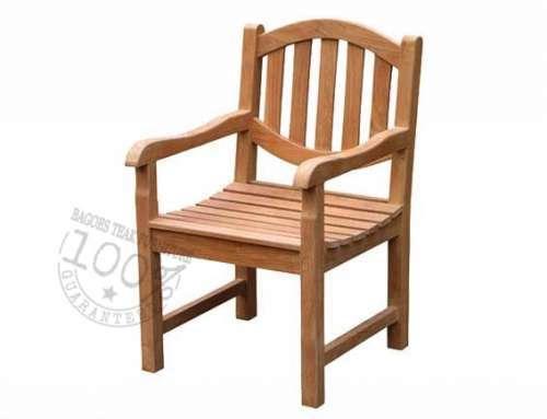 The Unexposed Secret of teak outdoor furniture indonesia