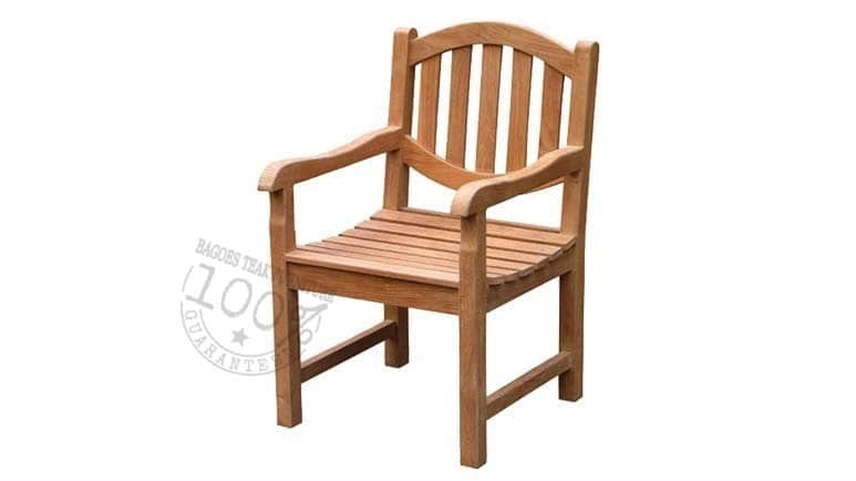 what everyone is saying about teak outdoor furniture australia is