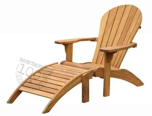teak outdoor furniture melbourne – A Summary