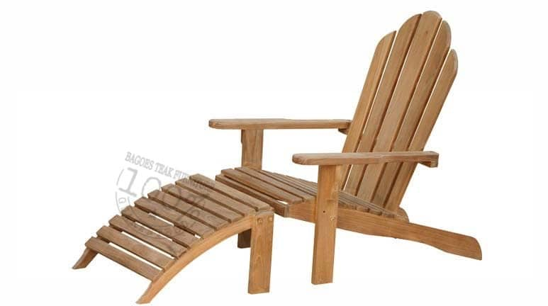 Shortcuts To Ascot Teak Outdoor Furniture Adelaide That