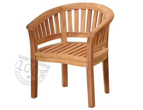 5 Easy Facts About teak outdoor furniture indonesia Described