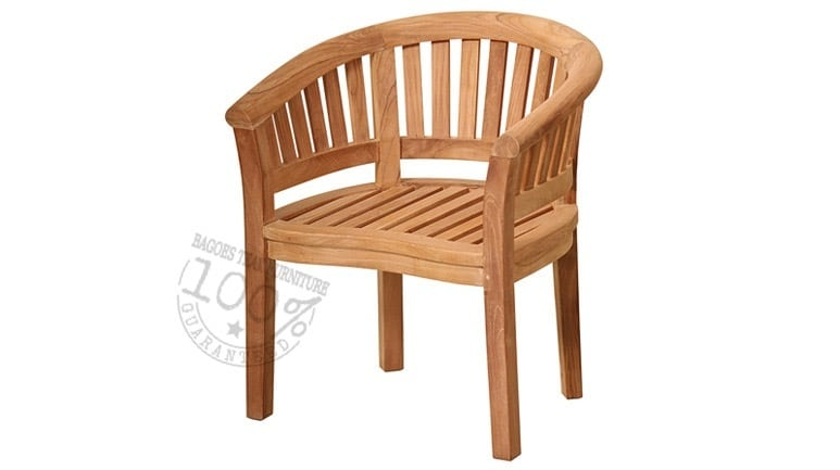 Outdoor teak benches bagoes teak furniture indonesian furniture - 5 Easy Facts About Teak Outdoor Furniture Indonesia