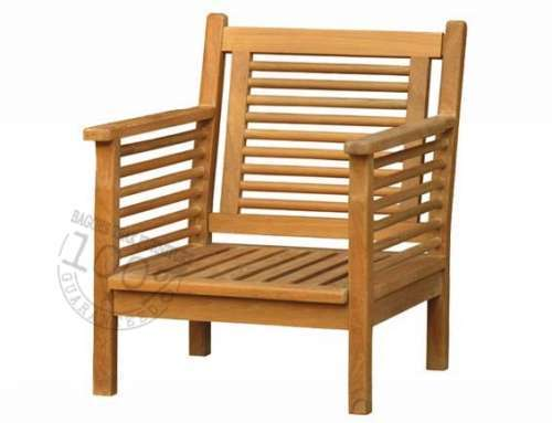 indonesian outdoor furniture – Five Popular Mistakes You Can Easily Prevent
