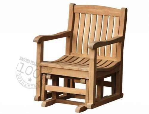 Top Five garden teak furniture indonesia Fables