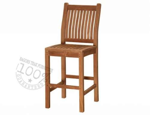 The Trick To teak garden furniture from indonesia