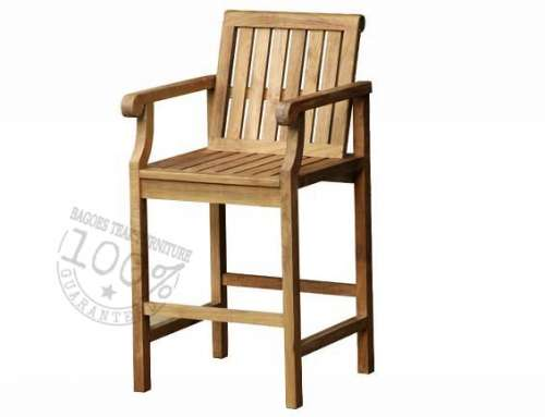 teak garden furniture from indonesia – Seven Known Reasons For Students To Buy Them