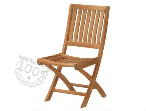 Outrageous teak outdoor furniture indonesia Tips