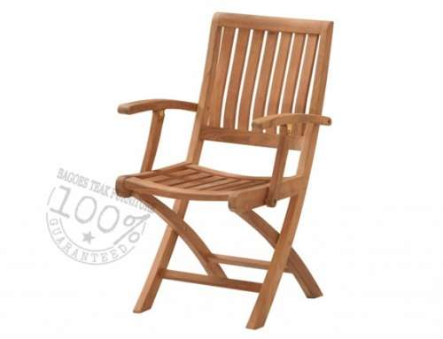 Finding teak garden furniture indonesia