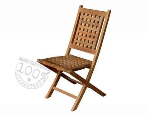 The Inexplicable Secret Into teak outdoor furniture indonesia Uncovered