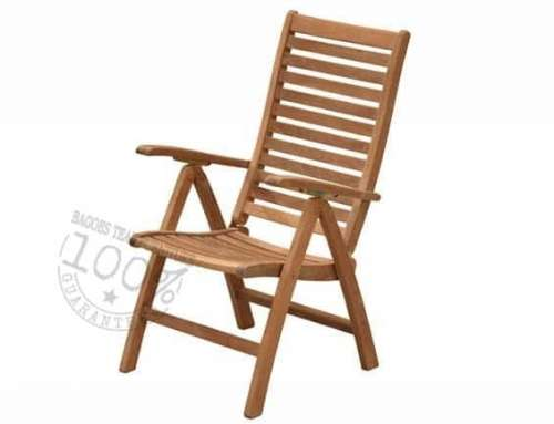 Lies You have Been Told About teak outdoor furniture arizona