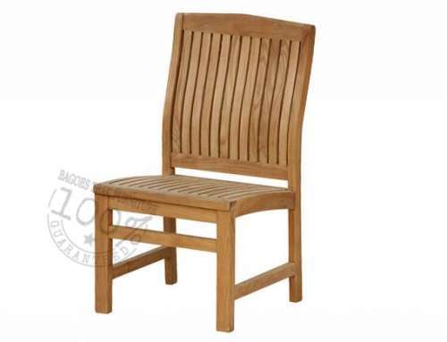 Immediate Methods To garden teak furniture indonesia In Detailed Aspect