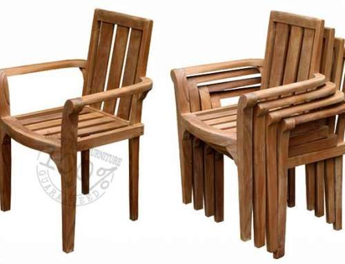 The Basic Facts Of garden teak furniture indonesia