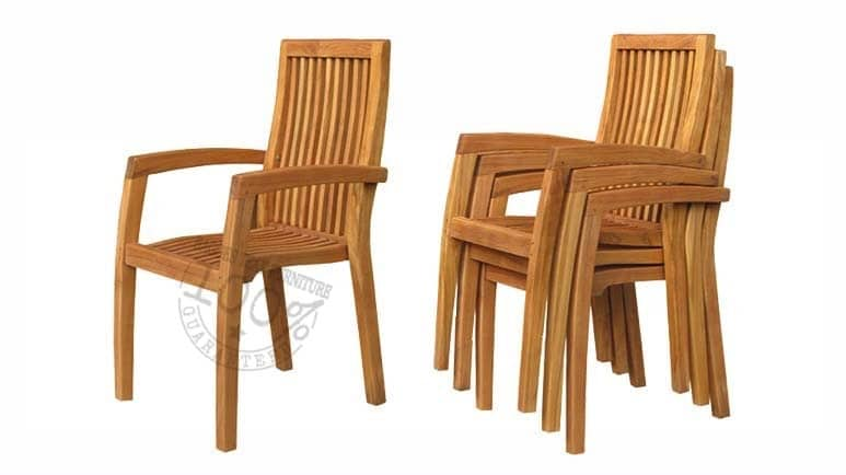 Excellent Indicators On Apply Teak Oil Garden Furniture You Have To Best Image Libraries Weasiibadanjobscom