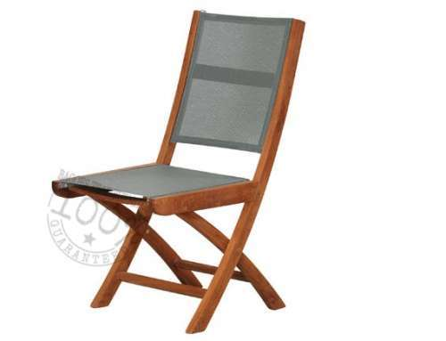 The Ugly Side of teak outdoor furniture indonesia