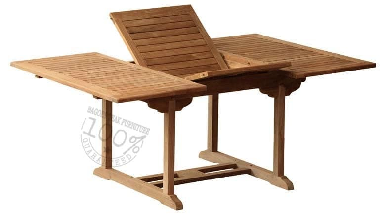 Kingsley Bates Furniture garden furniture from indonesia Before Getting | BAGOES TEAK Furniture ...