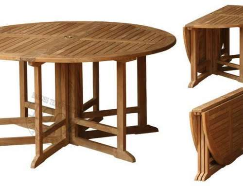 This is of teak garden furniture from indonesia bagoes for Garden furniture manufacturers