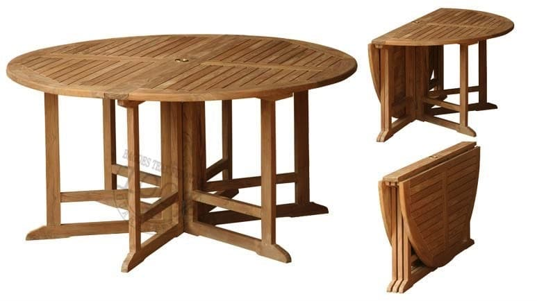 Quick Methods To Teak Garden Furniture Manufacturers Indonesia In  Step By Step Aspect