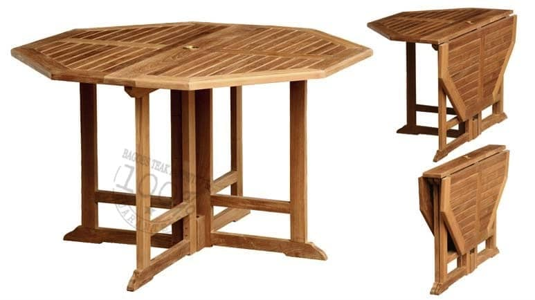 New Article Reveals The Lower Down On Teak Outdoor Furniture Bay Area And Why You Should Act Today