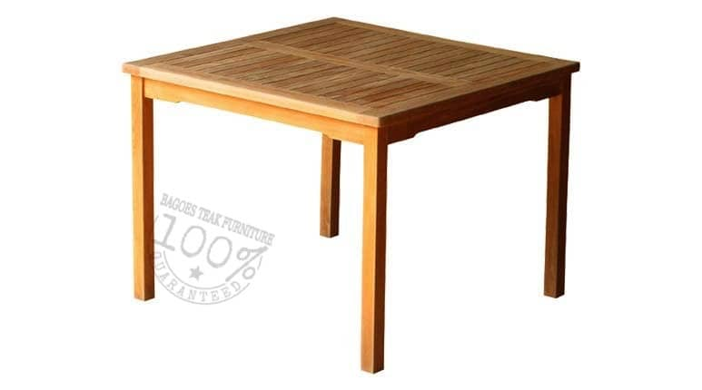 The Greatest Guide To teak outdoor furniture vancouver bc - The Greatest Guide To Teak Outdoor Furniture Vancouver Bc BAGOES