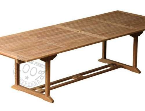 Probably The Most Overlooked Solution For garden teak furniture indonesia