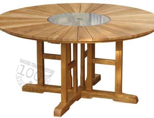 Why I Bought TWO teak garden furniture from indonesia For My Loved Ones
