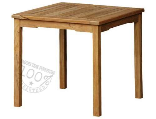 Why No body is Referring To teak garden furniture indonesia And Today What You Should Do