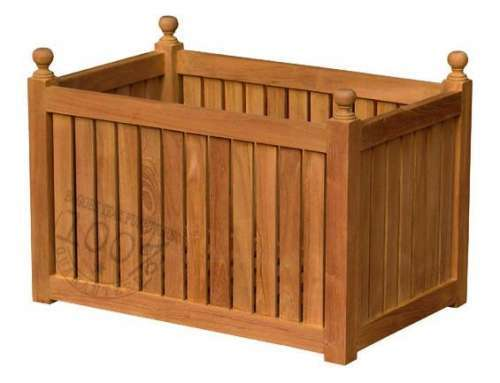 The Lower Down on teak garden furniture manufacturers indonesia Exposed