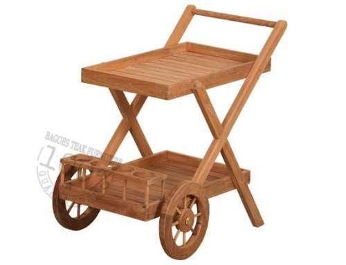 Do We Need teak outdoor furniture indonesia Since We've?