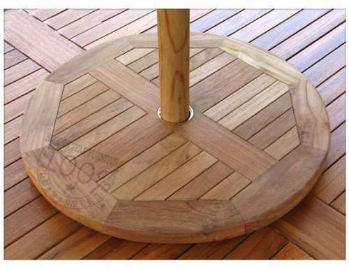 What's So Exciting About teak garden furniture from indonesia?